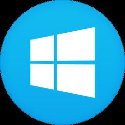 Installation / support ENTBox Windows